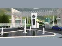 Supertech Doon Square - Sahastra Dhara Road area, Dehradun