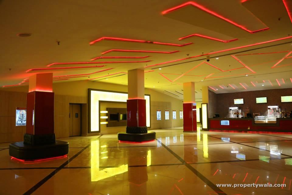 World Square Mall Mohan Nagar Ghaziabad Commercial Project Propertywala Com