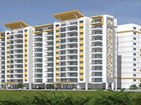 Mantri Flora - Outer Ring Road, Bangalore