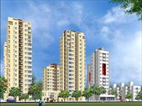 2 Bedroom Flat for sale in Bengal DCL Malancha, New Town Rajarhat, Kolkata