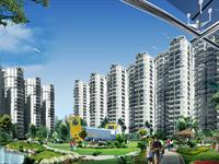 3 Bedroom Flat for sale in Sare Green Parc, Sector-92, Gurgaon