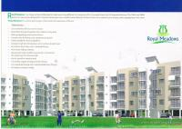 Spaceindia Royal Meadows