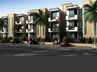 Mapsko City Homes - Sector 27, Sonipat