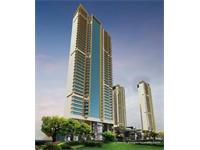 2 Bedroom Flat for sale in Sheth Montana, Mulund West, Mumbai