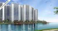 2 Bedroom Flat for sale in Elita Promenade, JP Nagar, Bangalore