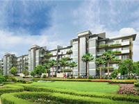 Emaar MGF Palm Terraces - Sector-66, Gurgaon