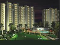 3C Lotus Greens - Yamuna Expressway, Greater Noida