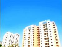 Dhaval Hills - Pokharan Road 2, Thane