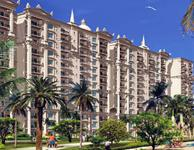 3 Bedroom Flat for rent in Multitech Towers, Sector 91, Mohali