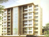 2 Bedroom Flat for rent in Lodha Eternis, Andheri East, Mumbai