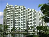 2 Bedroom Flat for sale in Migsun Ultimo, Omicron, Greater Noida