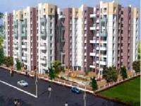 2 Bedroom Flat for sale in Kumar Sansar, Kondhwa, Pune