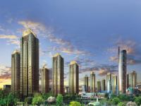 Amrapali Leisure Park - Noida Extension, Greater Noida