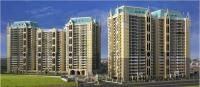 DLF Westend Heights - Golf Course Road, Gurgaon