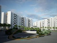 2 Bedroom Flat for sale in Kothari The Leaf, Katraj-Kondhwa Road area, Pune
