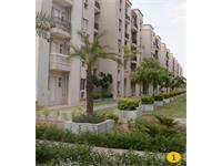 3 Bedroom Flat for sale in SARE The Grand, Sector-92, Gurgaon