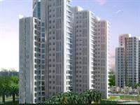 3 Bedroom Flat for sale in Jaypee Greens The Castille, Pari Chowk, Greater Noida