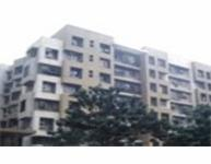 Shop for rent in Sheth Vasant Utsav, Kandivali East, Mumbai