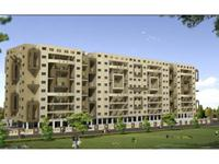 2 Bedroom Flat for sale in Etasha, Pashan-Sus Road area, Pune