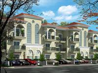 3 Bedroom Flat for sale in DLF Valley Panchkula, Shimla Highway, Panchkula