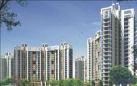 Parsvnath Privilege - Sector Phi, Greater Noida