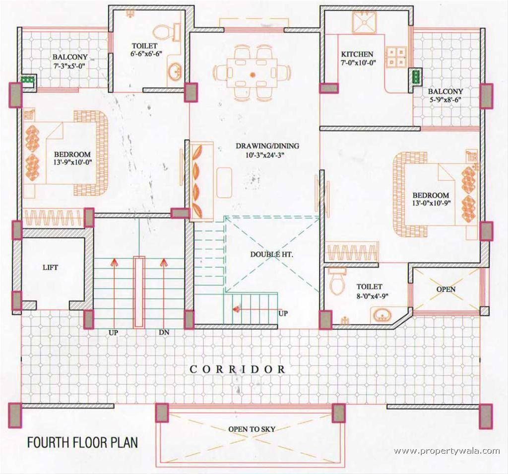 Office Floor Plan Chiropractic And On further Hospital Pharmacy Layout Floor Plan further Radiology Floor Plans further Dark Shadows Floor Plan as well 3d Hospital Design Floor Plan. on x ray darkroom floor plan