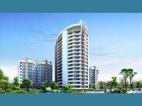 3 Bedroom Flat for sale in Godrej Aria, Sector-79, Gurgaon