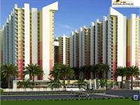 2 Bedroom Flat for sale in Amaatra Homes, Noida Extension, Greater Noida
