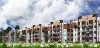 2 Bedroom Flat for rent in Mahaveer Varna, Kengeri, Bangalore