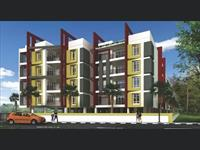 2 Bedroom Flat for sale in Vajra Elite Homes, ITPL, Bangalore