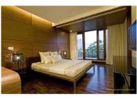 10 Bedroom House for sale in Navjeevan Vihar, Navjivan Vihar, New Delhi