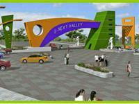 3 Bedroom House for sale in Raj G-Next Valley, Patrapada, Bhubaneswar
