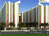 2 Bedroom Flat for sale in Amaatra Homes, Noida Extension, Greater Noida