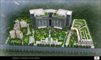 Imperia Business Park - Knowledge Park-5, Greater Noida