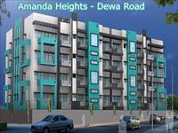 SKC Amanda Heights