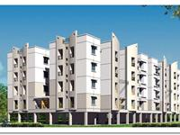 2 Bedroom Apartment / Flat for rent in Rajakilpakkam, Chennai