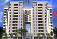 2 Bedroom Flat for rent in Ramamurthi Nagar, Bangalore