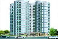 2 Bedroom Flat for sale in Apex Acacia Valley, Sector 3, Ghaziabad