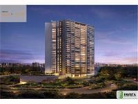 3 Bedroom Flat for rent in Oberoi Splendor Grande, Andheri East, Mumbai