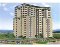 RDS Avenue One - Panampally Nagar, Kochi