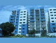 Land for sale in Rose Garden, Bannerghatta Road area, Bangalore