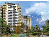 2 Bedroom Flat for sale in Mantri Greens, Malleshwaram, Bangalore