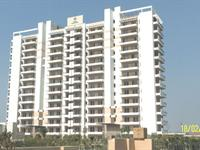 Apartment / Flat for rent in Puri Pranayam, Neharpar, Faridabad