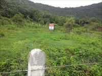 Land for sale in My Winning Way 2, Pirangut, Pune