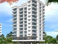 2 BHK New Flat in Dindoshi,Goregaon east.