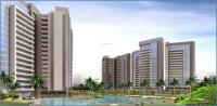 4 Bedroom Flat for rent in Tata Raisina Residency, Golf Course Extension Rd, Gurgaon