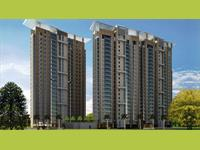 Unitech Uniworld Downtown