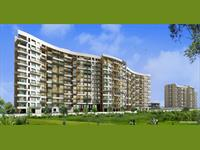 2 Bedroom Flat for sale in Kalpataru Harmony, Wakad, Pune