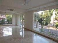 4 Bedroom Independent House for rent in Vasant Vihar, New Delhi