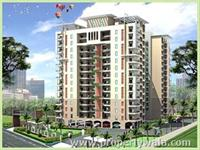 2 Bedroom Flat for sale in VVIP Homes, Noida Extension, Greater Noida